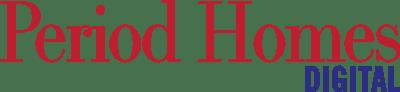 ph-logo-2019-800